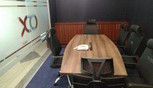 nairobi office 1