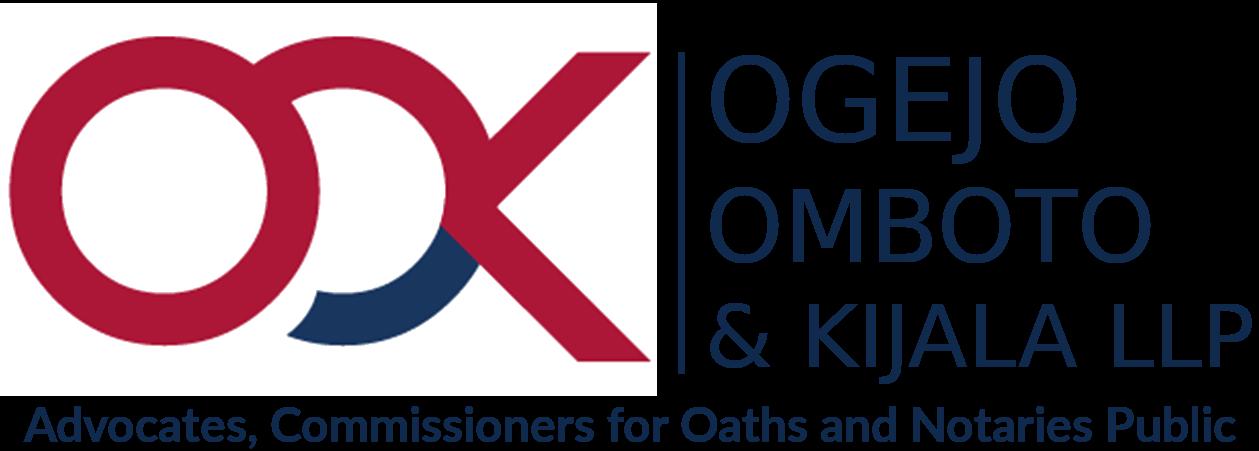 OO&K              Advocates