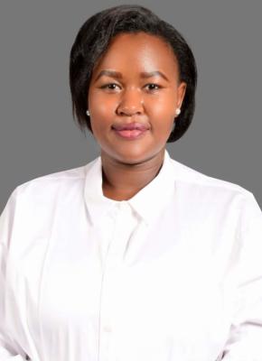 Grace-Njoki-Nyambura